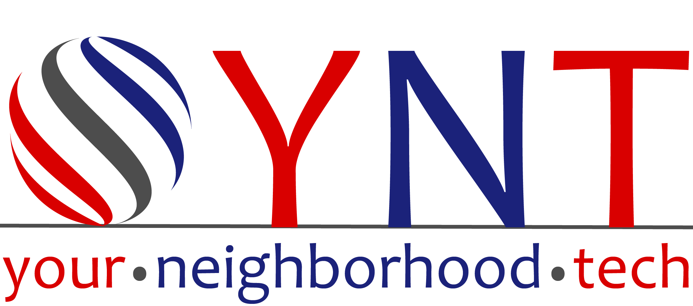 Sacramento Managed IT Services | Web Development | Your Neighborhood Tech